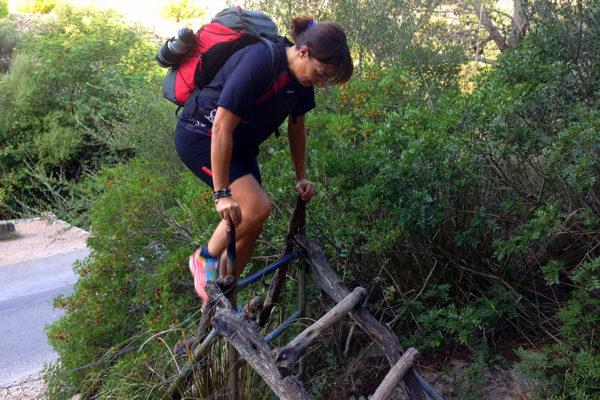Recorregut-Trail-Walk-Tramuntana-Mallorca-10