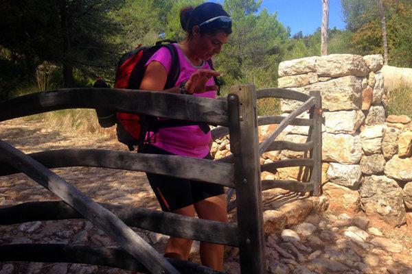 Recorregut-Trail-Walk-Tramuntana-Mallorca-13