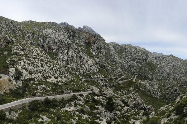 bike-road-carretera-mallorca