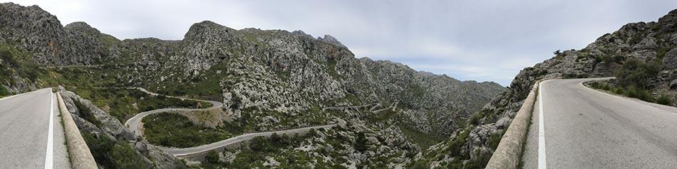 ruta-road414-mallorca-13