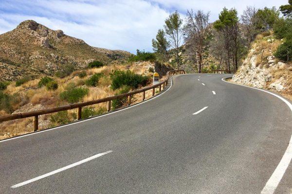 ruta-road414-mallorca-4