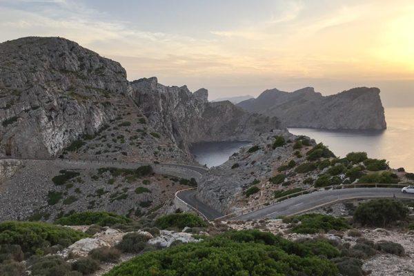 ruta-road414-mallorca-8