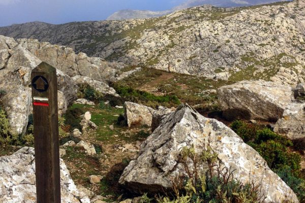 trail-walk-mallorca