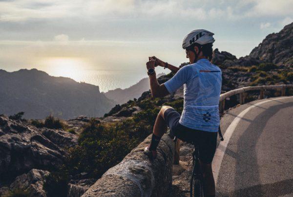 Rutas en bicicleta Mallorca